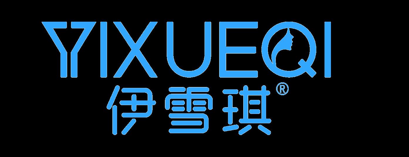 伊雪琪logo_副本.png